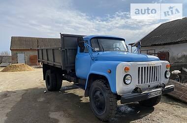 ГАЗ 3507 1987 в Великой Михайловке