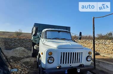 ГАЗ 3507 1990 в Одессе