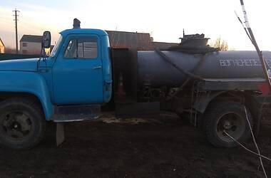 ГАЗ 5201 1991 в Тростянце