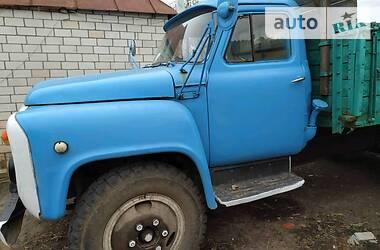 ГАЗ 53 Б 1982 в Житомире