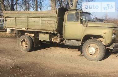 ГАЗ 53 груз. 1981 в Луцке