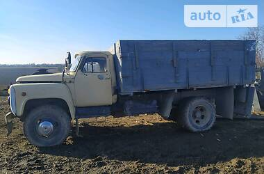 ГАЗ 53 груз. 1977 в Немирове