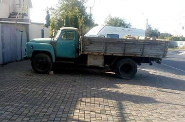 ГАЗ 53 груз. 1980 в Одессе