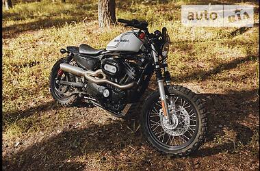 Harley-Davidson 883L Sportster Low-XL 2005 в Харькове