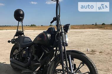 Harley-Davidson Cross Bones 2010 в Одессе