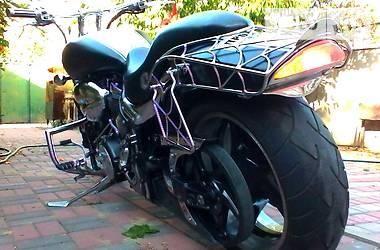 Harley-Davidson VRSCAW V-Rod 2007 в Одессе