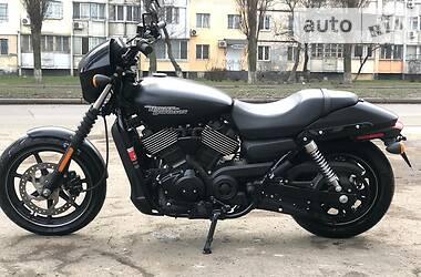 Harley-Davidson XG 750 2018 в Одессе