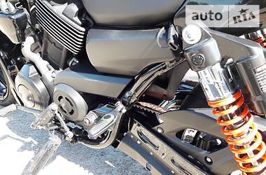 Harley-Davidson XG 750A 2017 в Одессе
