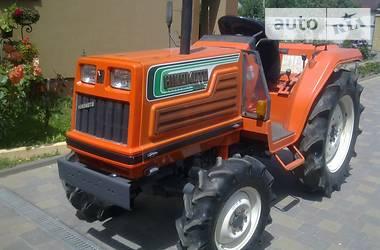 Hinomoto N239 2000 в Ровно
