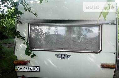 Hobby 460 1976 в Херсоне