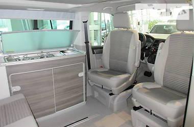 Home Car 402 2011 в Чернівцях