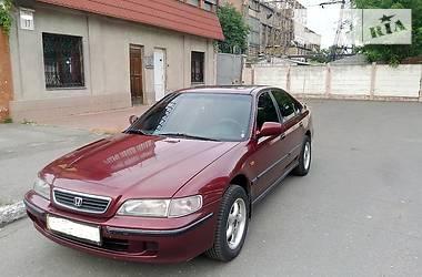 Honda Accord 1996 в Киеве