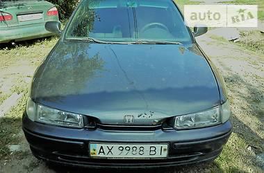 Honda Accord 1994 в Харькове