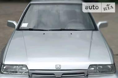 Honda Accord 1987 в Виннице