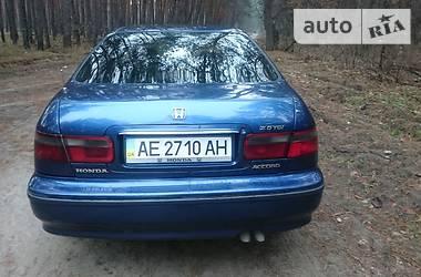 Honda Accord 1997 в Бердянске