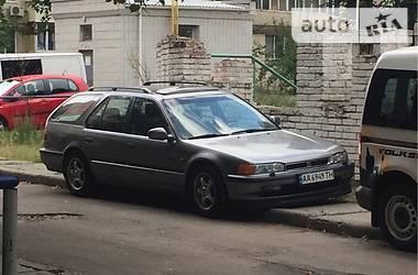 Honda Accord 1991 в Киеве