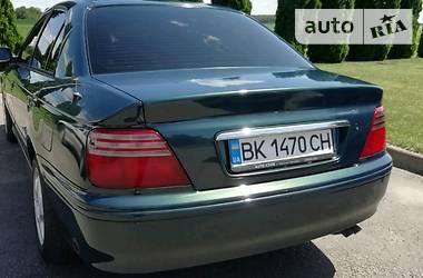Honda Accord 1999 в Ровно