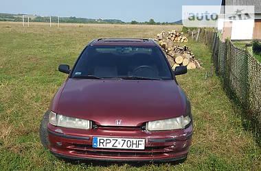 Honda Accord 1995 в Калуше