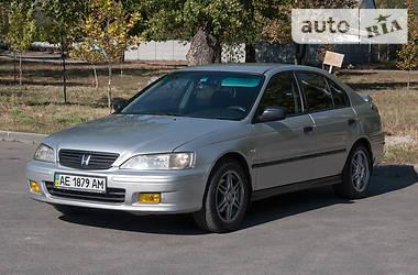 Honda Accord 2000 в Днепре