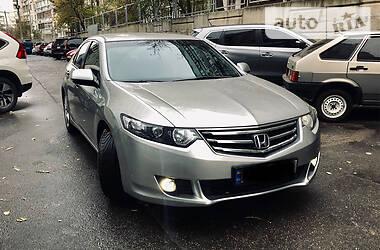 Honda Accord 2008 в Харькове