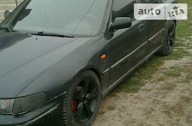 Honda Accord 1997 в Ровно