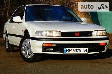Honda Accord 1991 в Одессе
