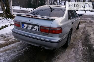 Honda Accord 1998 в Тячеве