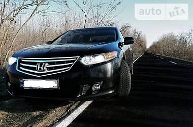 Honda Accord 2009 в Херсоне
