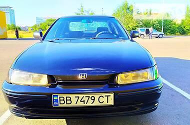 Honda Accord 1993 в Северодонецке