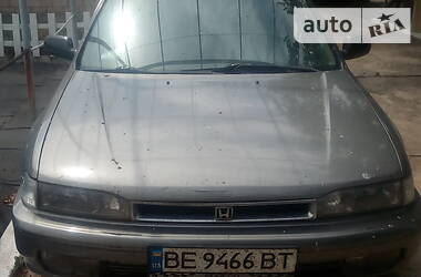 Honda Accord 1993 в Вознесенске