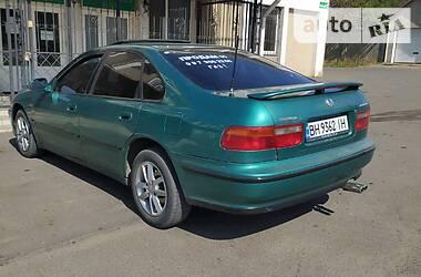 Honda Accord 1995 в Одессе