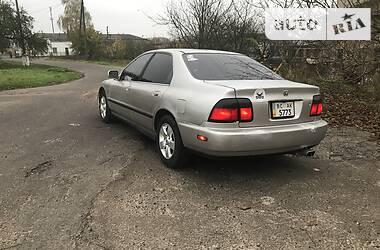 Honda Accord 1996 в Ровно