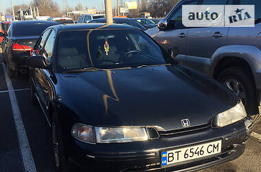 Honda Accord 1994 в Херсоне