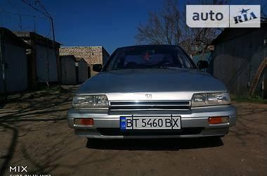 Honda Accord 1987 в Каховке