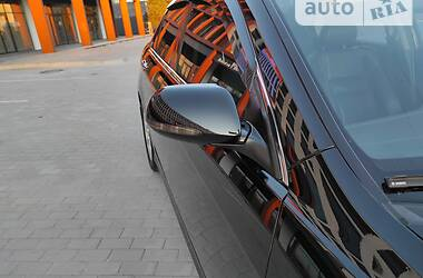 Седан Honda Accord 2006 в Вінниці