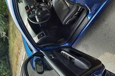 Седан Honda Accord 2007 в Харькове