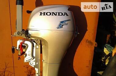 Honda BF 2008 в Николаеве