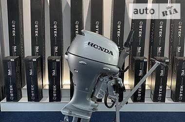 Honda BF 2019 в Одессе