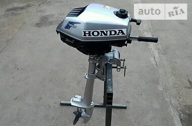 Honda BF 2005 в Новой Каховке