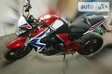 Honda CB 1000R 2014 в Ямполе