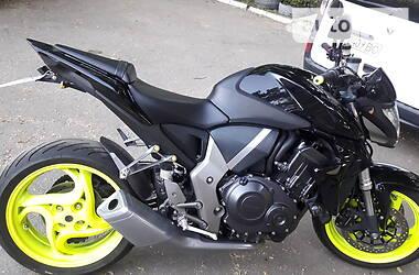 Honda CB 1000R 2009 в Кременчуге
