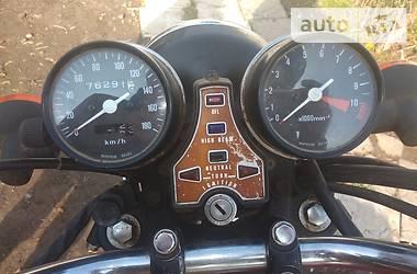 Honda CB 400 Four 2006 в Луцке