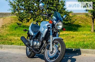 Honda CB 500 1996 в Виннице