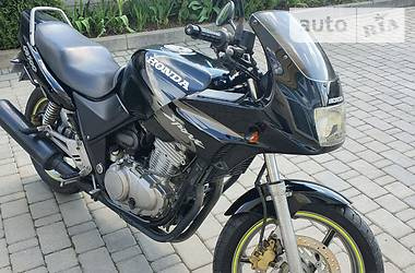 Honda CB 500 2000 в Луцке