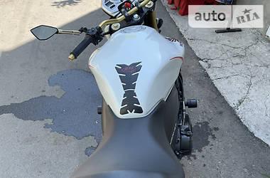 Мини спорт Honda CB 600 2010 в Одессе