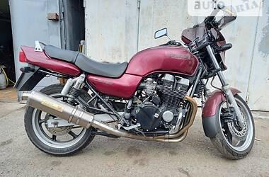 Honda CB 750 1998 в Киеве