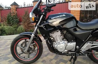 Honda CB 1999 в Полтаве