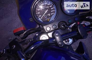 Honda CB 1996 в Кременчуге
