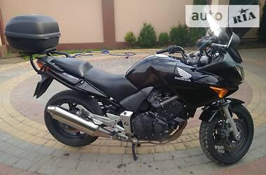 Honda CBF 600 2005 в Тульчине