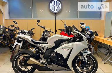 Honda CBR 1000 2012 в Киеве